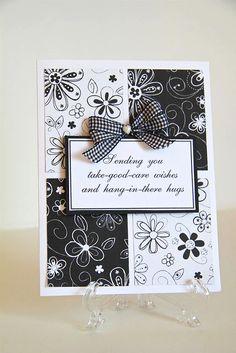 Идеи открыток своими руками — простые открытки для начинающих