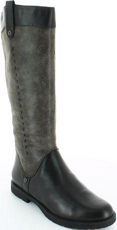 6c2b5ec763 107 Best s.Oliver cipők images | Casual Shoes, Cowboy boot, Cowboy boots