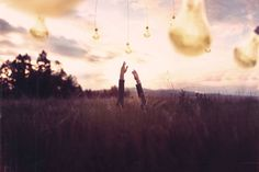 Joel Robison – Explore. Create. Repeat. – by 4ormat
