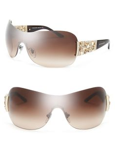 c024324d464 New gucci sunglasses gg 3132 s havana brown 791 authentic