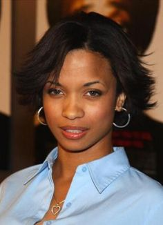 Karrine Steffans is an American author, most notable for her bestselling Vixen book series. Columbus Short, Objectification Of Women, Oprah Winfrey Show, Stupid Girl, Hot 97, Celebrity Scandal, Hollywood Gossip, Smart Women