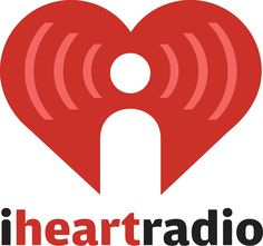 The iHeart Radio Music Festival and Daytime Village is the 23rd and 24th of September 2016