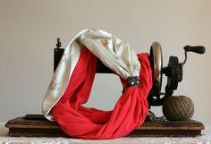 http://www.alittlemarket.com/echarpe-foulard-cravate/fr_snood_xl_double_fleur_et_fluo_par_violette_et_grenadine_-13079541.html