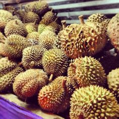 Davao escapade won't be complete without trying the Durian. Davao, Philippines, Facebook, City, Travel, Viajes, Cities, Destinations, Traveling