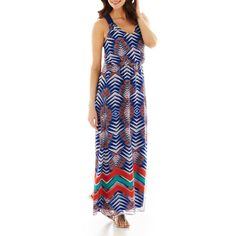 4476b54ddab Women s Dresses