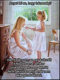 Mom and daughter spending precious time together in bathroom and making the hair, white dress, blonde hair, woman and child figurative watercolor painting Watercolor Paintings For Sale, Realistic Paintings, Watercolor Portraits, Oil Paintings, Australian Painters, Romantic Paintings, Mother And Child, Mother Art, Mothers Love
