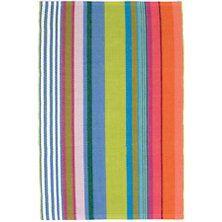 Rugs - Hand Woven & Handmade | Dash & Albert