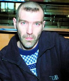 Patrice Alègre, France, serial killer, 05 / 08 victims, born June 20/1968, criminal penalty : 22 years to life emprisonment