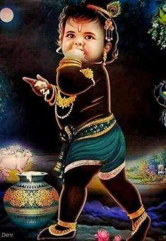 I.davi Ganesh Images, Lord Krishna Images, Radha Krishna Images, Radha Krishna Photo, Krishna Statue, Bal Krishna, Krishna Leela, Krishna Art, Shree Krishna