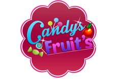 CANDYS FRUIT'S
