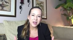 Taylor Walker is a VIP member in Option500. Watch the video to hear her story, maybe you will be the next one to become  financially independent thanks to Option500 trading system. https://www.option500.com/register