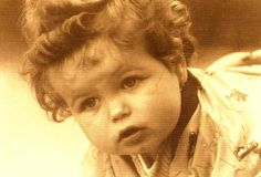 little susinnon :)