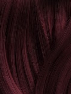 My Plum pigments are a special combination of Red, Copper, Violet and Burgundy pigments that are unlike any other. I've upped the ante with my pure, unfiltered Plum pigments and full-bodied — needs to be seen to be believed — vibrant Tones. Plum Red Hair, Bright Red Hair, Dark Red Hair, Long Red Hair, White Hair, Purple Hair, Short Hair, Violet Hair Colors, Red Violet Hair