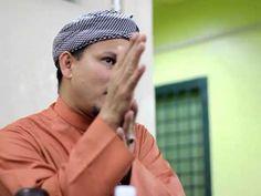 Ustaz Abdullah Khairi - 6 Nasihat Hidup Dari Imam Al Ghazali Al Ghazali, Islam, Muslim