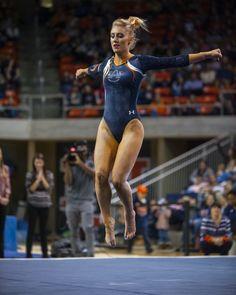 Image result for michigan women's gymnastics