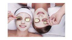 Cómo Hacernos una Limpieza Facial- HogarTv por Juan Gonzalo Angel