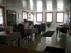 Red State BBQ, Lexington - Restaurant Reviews - TripAdvisor
