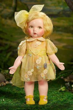 wholesale dealer ffbb6 d7a52 89 fantastiche immagini su bambole Lenci nel 2018 | Bambole ...