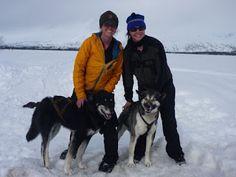Sarah and Kate: Why (Women) Caretakers Rule - http://travelr.co/uncategorized/sarah-and-kate-why-women-caretakers-rule-3/