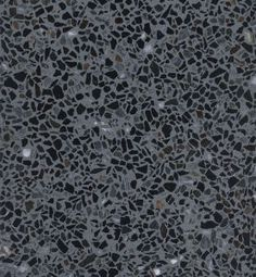 15 Best Pin 1 Board Terrazzo Composite Acoustical Materials