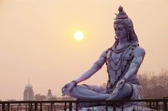 108 names of Shiva gleaned from a mantra. Devotees, who chant these names of Shiva, will receive the blessing of the Lord and be shorn of all sins. Shiva Linga, Mahakal Shiva, Shiva Art, Rudra Shiva, Pranayama, Lord Shiva Names, Shiva Meditation, Lord Shiva Statue, Lord Shiva Hd Wallpaper
