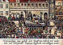 Wallenstein – Wikipedia
