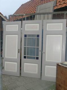 Set_paneeldeuren__LEEN_Oude_bouwmaterialen_deuren_antiek_Deuren_Paneeldeuren_100_10_102063