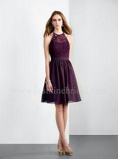 Jasmine bridesmaid style P166053K