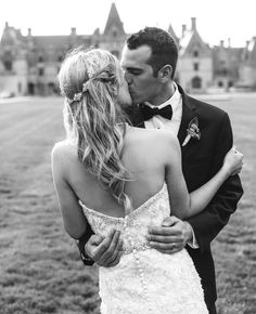 Boston Marathon bombing survivors, Rebekah and Pete have their dream at thanks to Valk Chuah Knot Image by Allan Zepeda Photography Perfect Wedding, Dream Wedding, Wedding Day, Summer Wedding, Wedding Things, Wedding Venues, Wedding Album, Wedding Pictures, Biltmore Estate