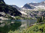 Rare opportunity: Mirror Lake, Rocky Mt National Park - THE DENVER TRAIL HEADS (Denver, CO) - Meetup