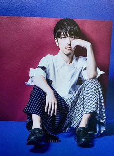 Takahiro Sakurai, Actors Birthday, Aichi, He's Beautiful, Voice Actor, The Voice, Japanese, Sexy, Free