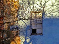 """Σκέψεις: """"φυλακισμένες μέρες"""" Τάσος Ορφανίδης Blog, Blogging"""