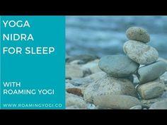 15 min Yoga Nidra for Sleep Insomnia Meme, Insomnia Quotes, Insomnia Causes, Yoga Nidra Meditation, Types Of Meditation, Guided Meditation, Mental Health Disorders, How To Get Sleep, Qigong
