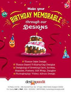 19 Best Design Pundit Offers Images Design Logo Branding Identity Marketing Folders