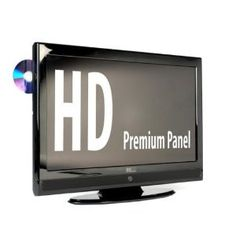 "23"" LCD TV DVD COMBI WITH FREEVIEW (SAMSUNG SCREEN) FULL HD USB RECORD  has been published on  http://flat-screen-television.co.uk/tvs-audio-video/televisions/lcd-tvs/23-lcd-tv-dvd-combi-with-freeview-samsung-screen-full-hd-usb-record-couk/"
