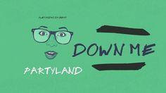 Lo  nuevo es: Alejandro Da Beat - (Down Me) (Original Mix) [Audio] entra http://ift.tt/2c0bayK.