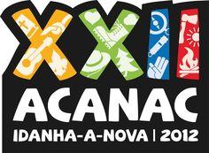 acanac 2012
