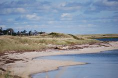 Cape Cod, Mass. One of my favorite places. Love to spend the day biking on the island and eating...and eating.. I will never forget my first time, it was with my dad and daughter. My dad retired not to far from here...he is no longer with us.