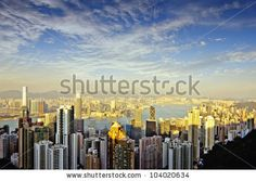 Goway's Hong Kong plus Exotic Macau tour features Aberdeen Fishing Village, Victoria Peak, Ruins of Sao Paulo. Inquire about trip! Fishing Villages, Macau, City Lights, San Francisco Skyline, Hong Kong, New York Skyline, Exotic, Asia, Tours
