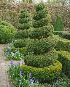 Evergreen Gartenbau gartendesign auf hohem niveau seifert gartenbau kassel