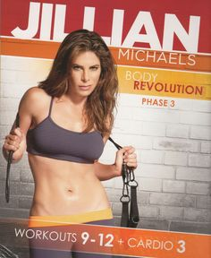 Get Your Coupon Codes for Lean Body Revolution and find deals for November with promo codes of at trailfilmzwn.cf