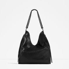 Zara A/I 2016