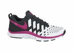 Nike Free Trainer 5.0 NRG Men's Training Shoe - $100