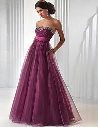 Image result for organza dresses for ladies