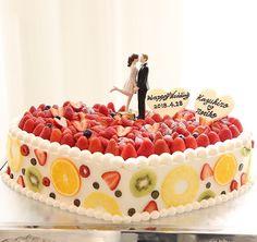 Fancy Desserts, Gorgeous Cakes, Wedding Cakes, Party, Collection, Brides, Wedding, Wedding Gown Cakes, Elegant Desserts