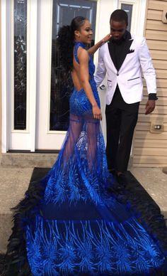 Black Girl Prom Dresses, Prom Tux, Cotillion Dresses, Prom Couples, Prom Looks, Prom Pictures, Prom Night, Cringe, Homecoming