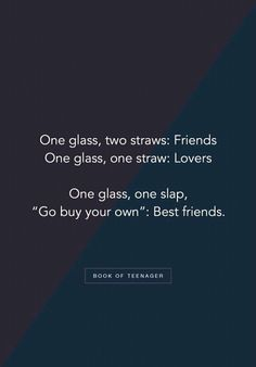 Maham-N and Waseem Bff Quotes Funny, Besties Quotes, Best Friend Quotes, True Quotes, Bffs, Funny Memes, School Life Quotes, Forever Quotes, Real Friendship Quotes