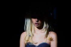 Ph: Carla Reichert Editorial Bardot com Julia Toledo Beleza: Anne Coimbra Realização: Officem Im shoot #portfolio #fotografia #models #fashionphotography #moda #models #modelos #40grausmodels #fotógrafa #riodejaneiro #brasil #book #editorial #ensaio