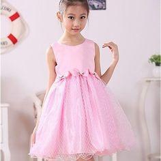 Jual baju anak gamis anak dress anak syar'i muslimah