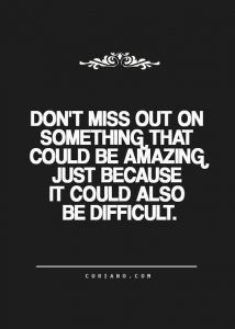 50 Great Inspirational And Motivational Quotes pictures 021